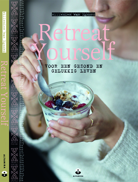 Retreat yourself boek cover_website klein