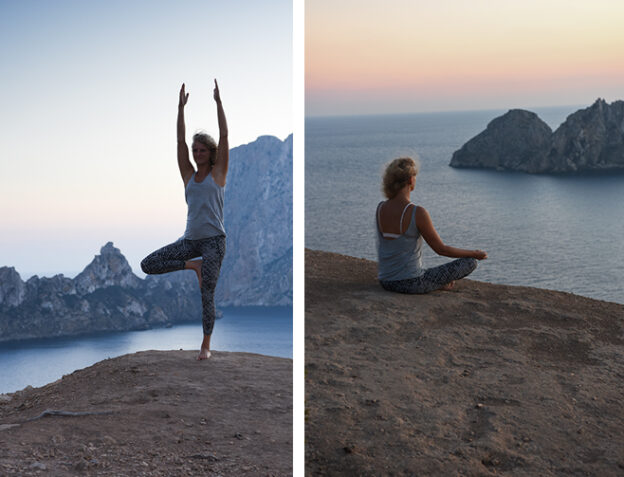 yoga-vakantie-ibiza_retreat-yourself_11