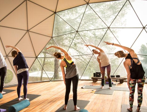 Yogaweek Ibiza_28