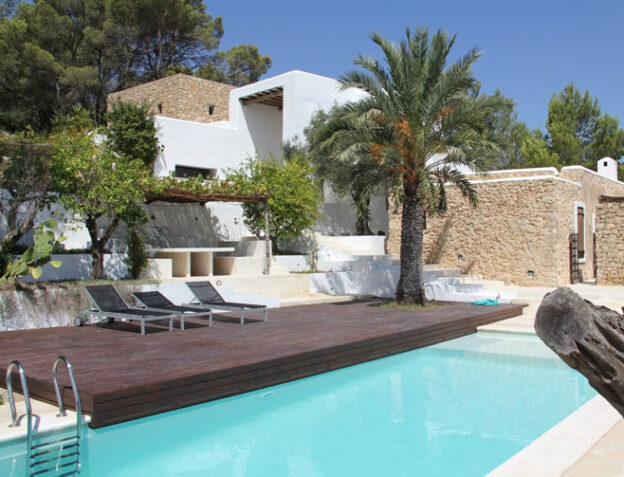 Yogaweek Ibiza_8