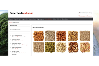 superfoodsonline-food-1